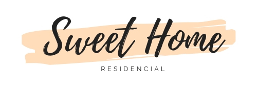 Residencial Sweet Home Carrasco
